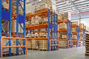 AmerilabTechnologies - Full Turn Key Manufacturing