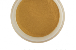 Instant green tea powder_Anhui Redstar Pharmaceutical Corp., Ltd