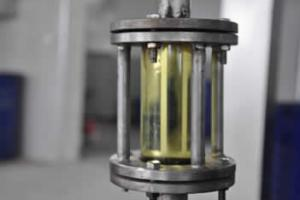 Xunda Refined Fish Oil - TG,Xunda Refined Fish Oil - EE