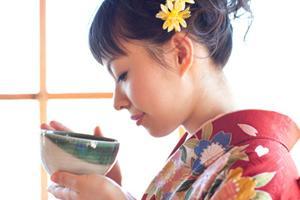 Ceremonial Grade Matcha | AOI Tea Company