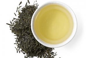 Buy Organic Gyokuro | Green Tea Gyokuro | Matcha Gyokuro