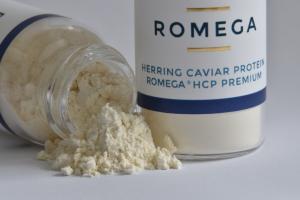 Arctic Nutrition – Your premium supplier of Herring Caviar Oils and Herring Caviar Proteins - Product Portfolio