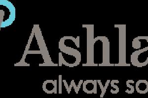 Ashland | Galctosol™ carboxymethyl hydroxypropyl guar