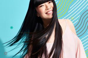 Ashland | Hair Care