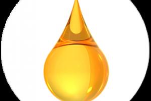 Tocotrienol – AstaReal
