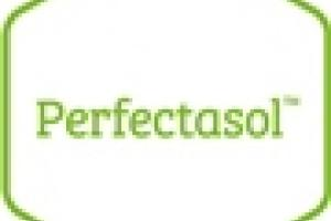 Potato starch for free-from products: Perfectasol™ - Avebe