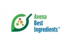Best Food Ingredients Logo