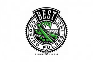 Best Cooking Pulses Logo
