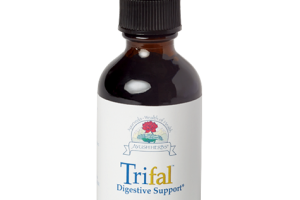 Adult Trifal™ Drops | Ayush Herbs | Ayurvedic Herbal Medicine
