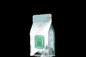 La Esmeralda | Cacao Barry