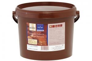 Praliné 50% Amande Valencia   Cacao Barry