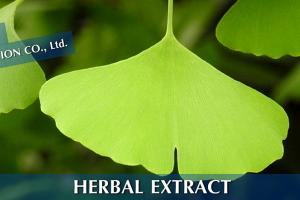 Herbal extracts-Welcome to BASIC NUTRITION CO., Ltd.