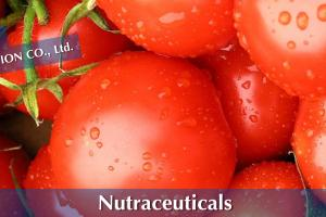 Nutraceuticals-Welcome to BASIC NUTRITION CO., Ltd.