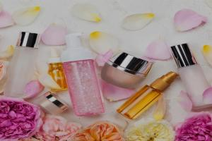 Personal Care Manufacturing