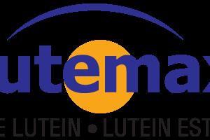 Lutemax free lutein