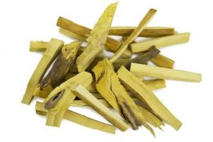 Barberry Root Berberis Vulgaris Root Extract - Bio Botanica