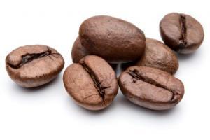 Coffee Seed Coffea Arabica (Coffee) Seed Extract - Bio Botanica
