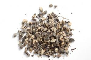Comfrey Root Symphytum Officinale Root Extract - Bio Botanica