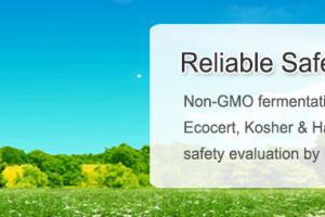 Sodium Hyaluronate-Bloomage Freda Biopharm Co., Ltd.
