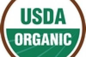 Botanical Extracts, Astaxanthin, Fuciodan, Hyaluronic Acid, Chondroitin Sulphate