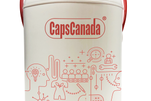 Products – CapsCanada