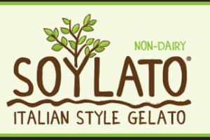 Soylato