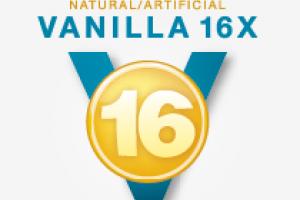Vanilla Flavoring & Concentrate Kits | Carmi Flavors