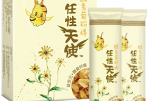 Chongqing Joywin Natural Products Co.,Ltd.