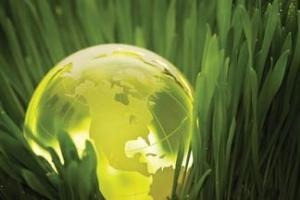 International Regulatory Support - ChromaDex