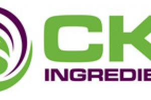 CK Ingredients Inc  | Nutrition industry ingredients and suppliers
