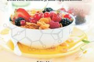 Food & Culinary Science from CRC Press - Page 1