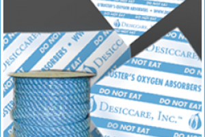 Oxygen Absorbers For Food Storage | 15cc to 750cc Oxygen Absorber