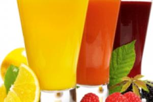 Mineral salts for beverages - Dr. Paul Lohmann