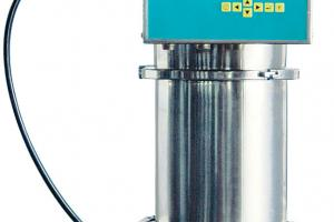 ZKSL-180/260 Vacuum loading machine - auxiliary for tablet press - hljg