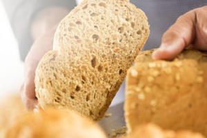 Baking - Markets - DSM