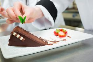 CHOCOLATES | Produtos | Duas Rodas Ingredientes