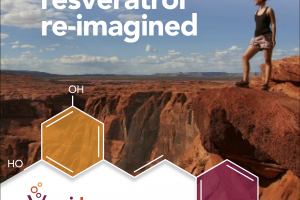 Resveratrol Reimagined