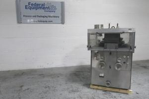 Stokes Model 328-2 Tablet Press, 33 Station