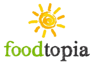 Foodtopia | Bulk Specialty Sports Nutrition
