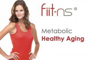 Fiit-ns - Metabolic Healthy Aging - Quality of life