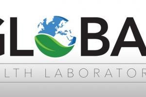 Global Health Labs - High Quality Ingredients and State-of-the-Art Manufacturing