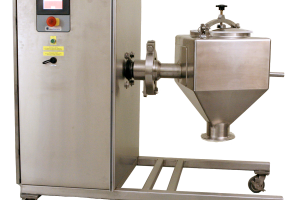 Lab Blenders | pharmaceutical lab instruments | GlobePharma