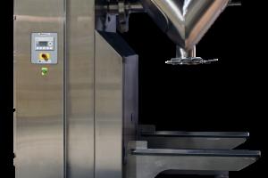 Lab Blenders | pharmaceutical lab instruments | GlobePharma