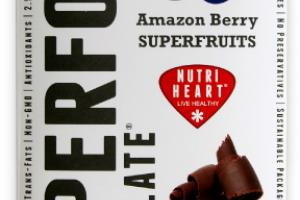 Amazon Berry Superfruits