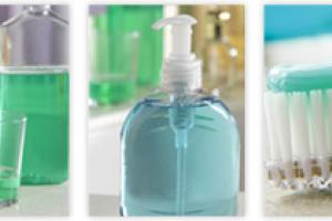 Ethyl Alcohol Personal Care Applications | Alcohol | Markets