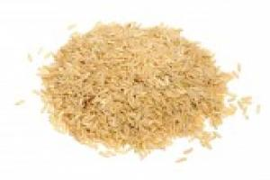 Brown Rice Protein (80%) -