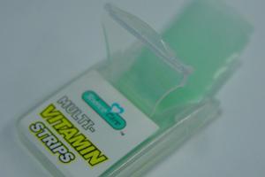 OEM Powder /Strip/gum-GUANGDONG YICHAO BIOLOGICAL CO., LTD.