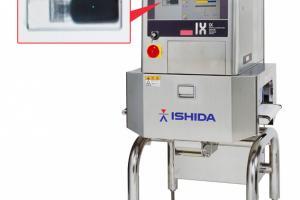 Ishida IX-GN X-ray Inspection System