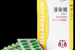 550mg*90 capsules/box