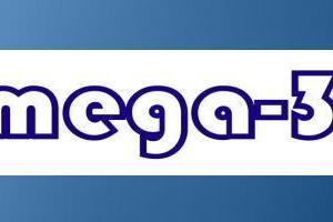 Huatai Biopharm Inc.- Omega-3 Fish oil